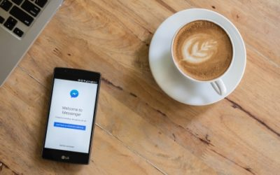 Top 5 Ways to Use Facebook Messenger Bots